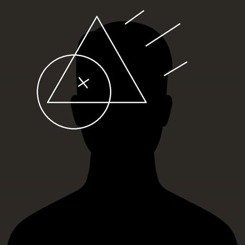 UASC's avatar