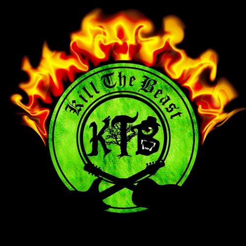 Kill The Beast Band's avatar