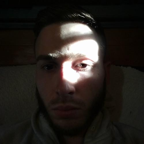 Ben Free's avatar