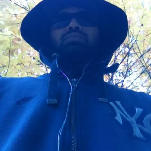 DJ JUX99's avatar