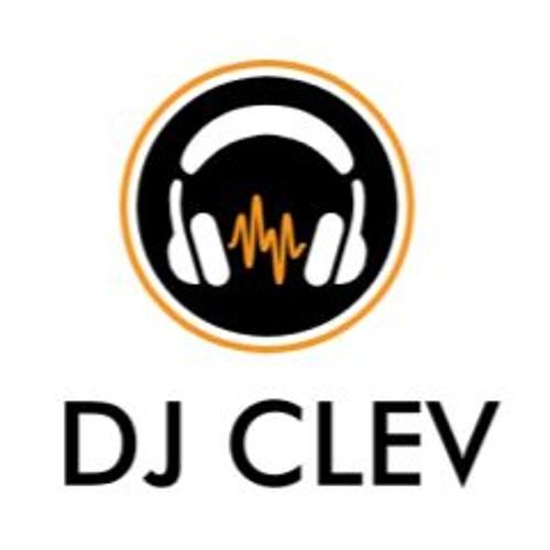DJ CLEV's avatar