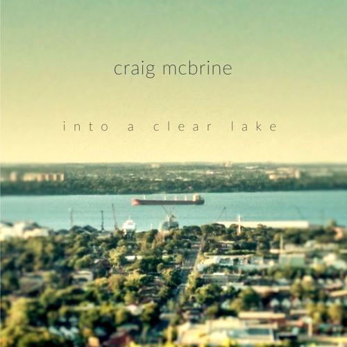 Craig McBrine's avatar
