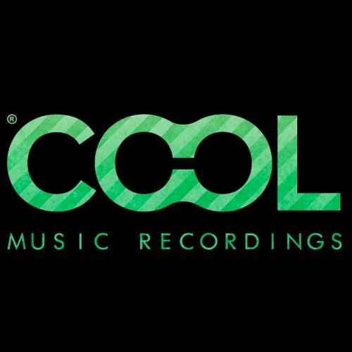 Dani Cool . Aleson's avatar