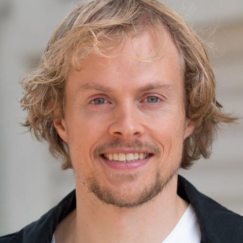 Torsten Colijn's avatar