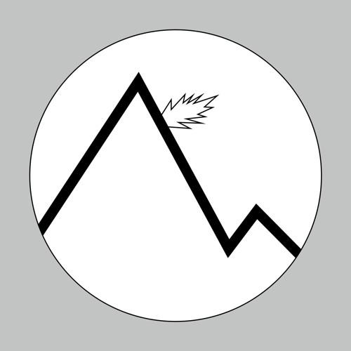 Antonio Aversa's avatar