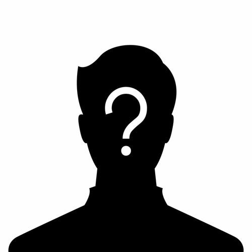 Mr Anonymous's avatar