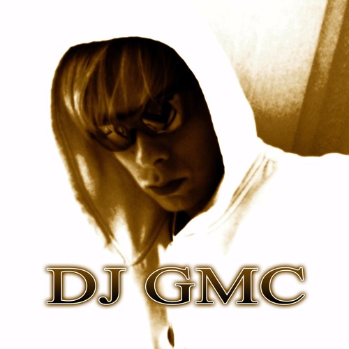 GMC Music Productions's avatar