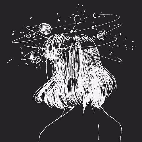 Lennon's avatar