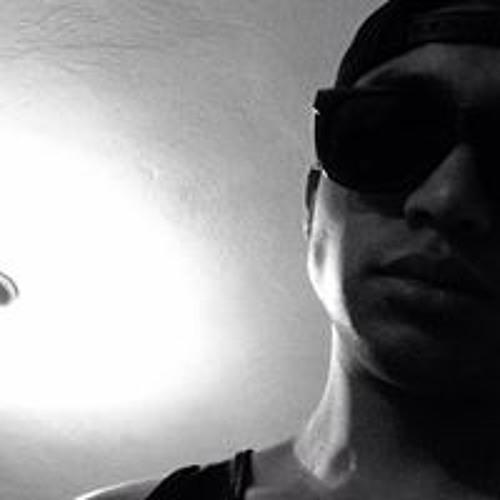 Dylan Cortes's avatar
