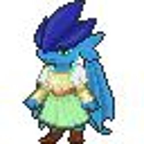 lethe's avatar