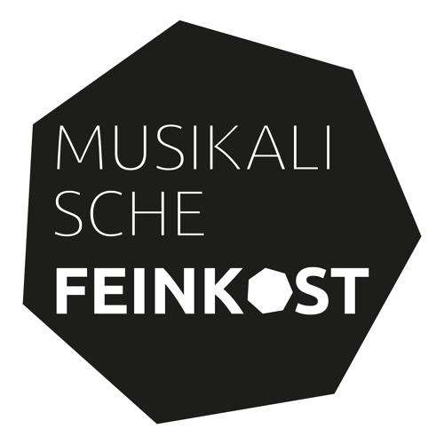MFK VIBES's avatar