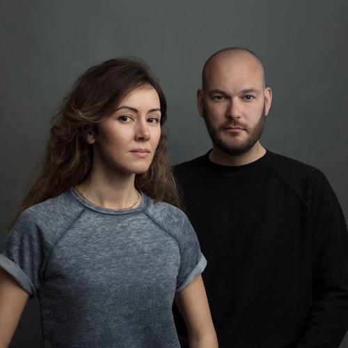 Junge & Mädchen's avatar
