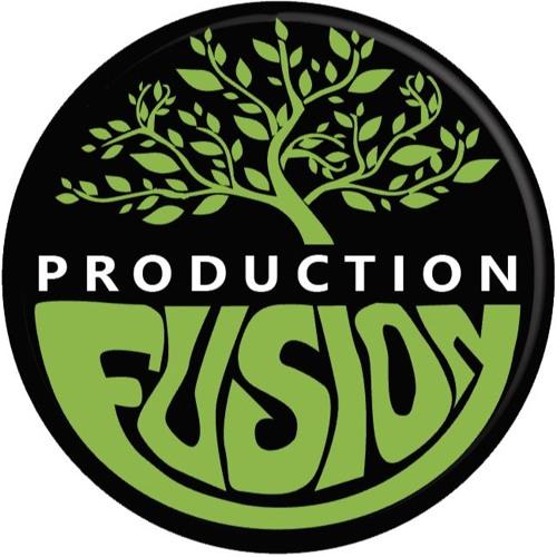 FusionProduction's avatar