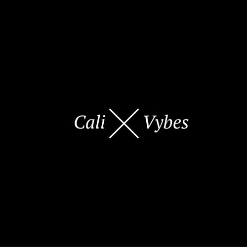 Cali Vybes Promo's avatar