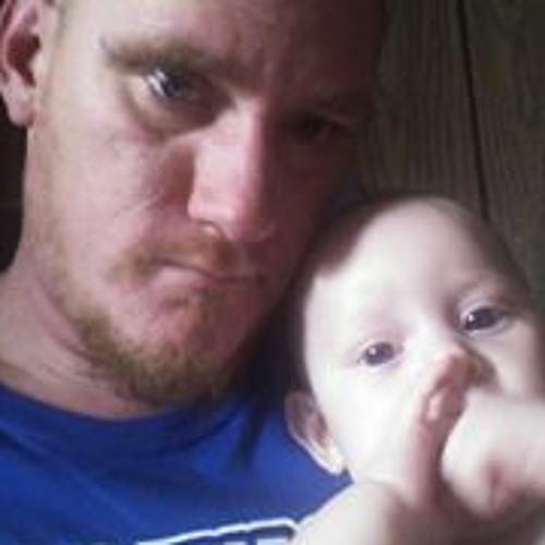 Dan Ogle's avatar