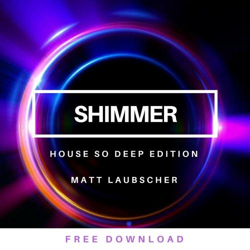 DJ Matt Laubscher's avatar