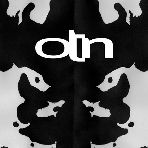 OTN's avatar