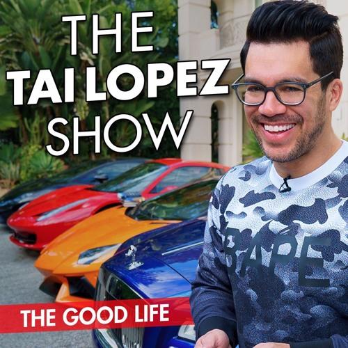 The Tai Lopez Show's avatar
