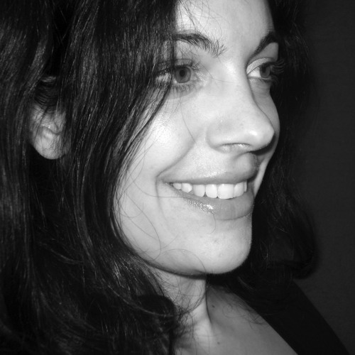 Rachel Nusbaumer's avatar