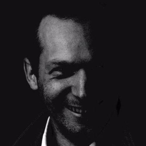 flchristophe's avatar