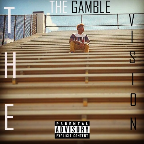 THE GAMBLE OFFCIAL's avatar