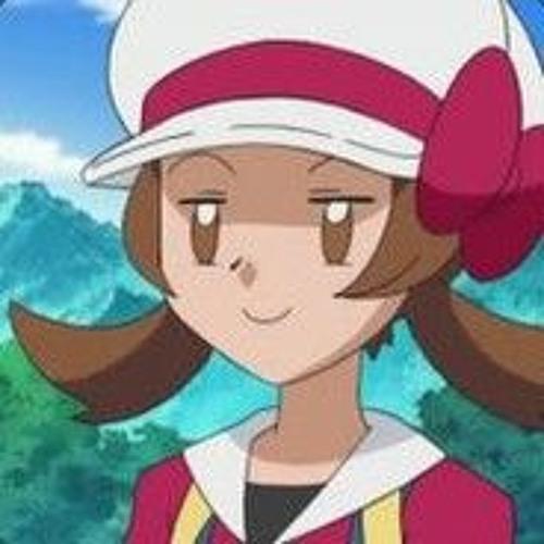NekoRain's avatar