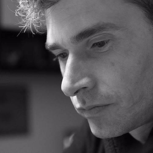 Daniele Pirotta Composer's avatar