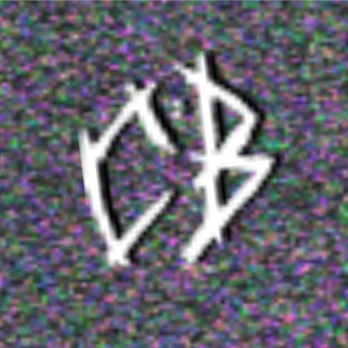 crookedbois's avatar