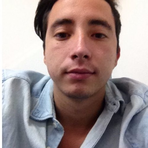 Jaime Delgadillo's avatar