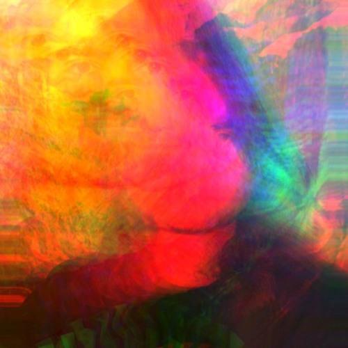 Hissing Zarathustra's avatar