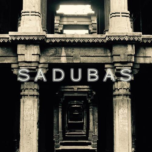 sadubas's avatar