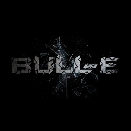 Bull-E's avatar