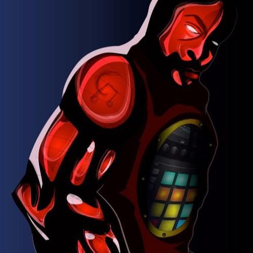 Calazzus's avatar