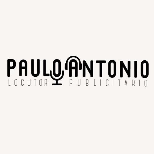 Paulo Antonio Tello's avatar