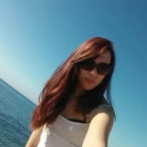 Monika Diez Licht's avatar