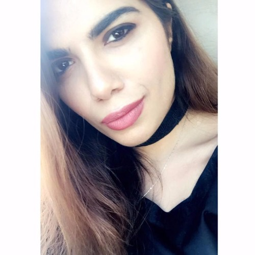 hanzla amir's avatar