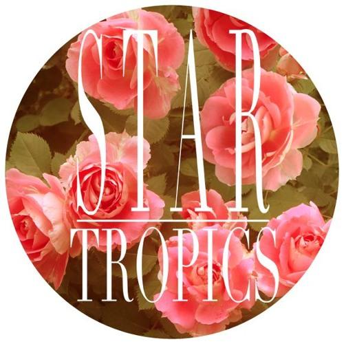 Star Tropics's avatar