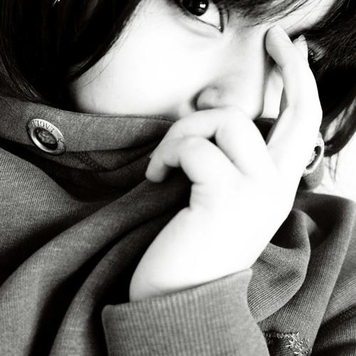 Jak_nO's avatar