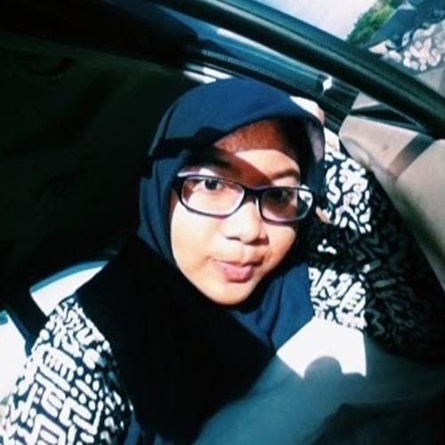 Ais Nurul's avatar