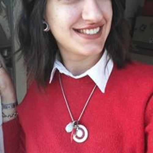 Chichi Rodríguez's avatar