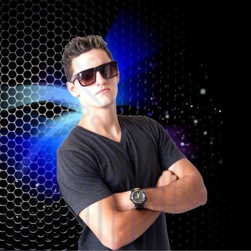 Voltz's avatar