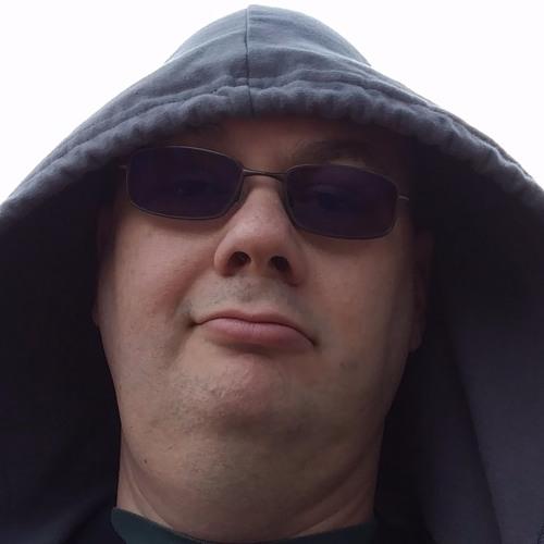 DJChord's avatar