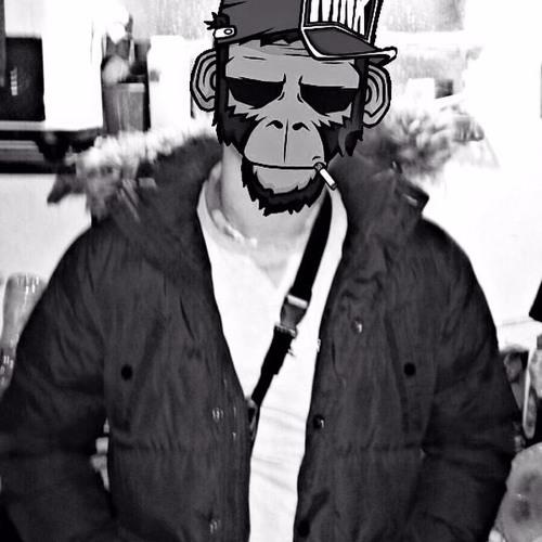 OKER (DIAVAL)'s avatar