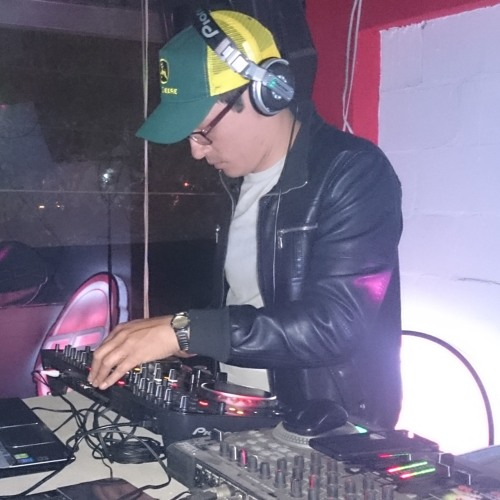 Dj Miguel Fernell's avatar