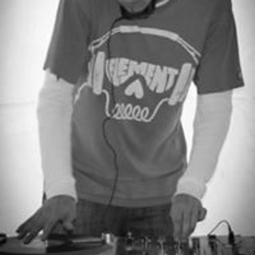 DJ Skwared's avatar