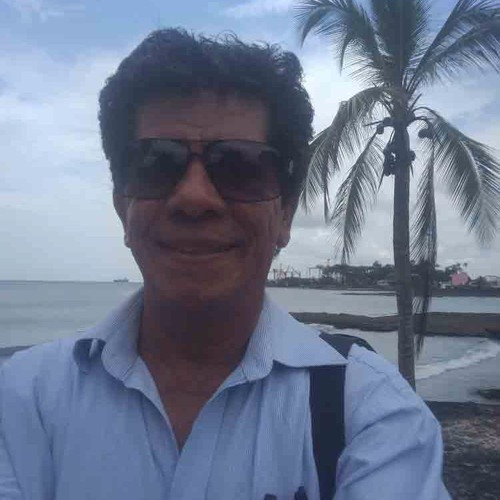 FelixMiranda's avatar