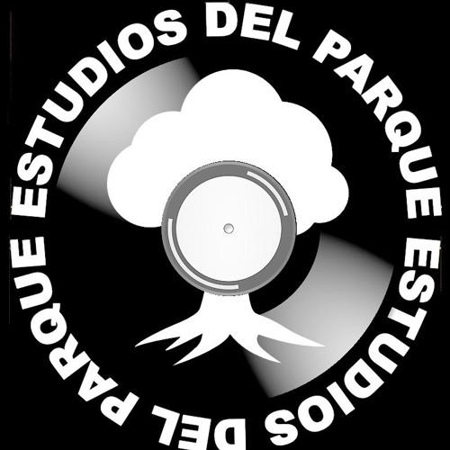 Proyecto Zider's avatar