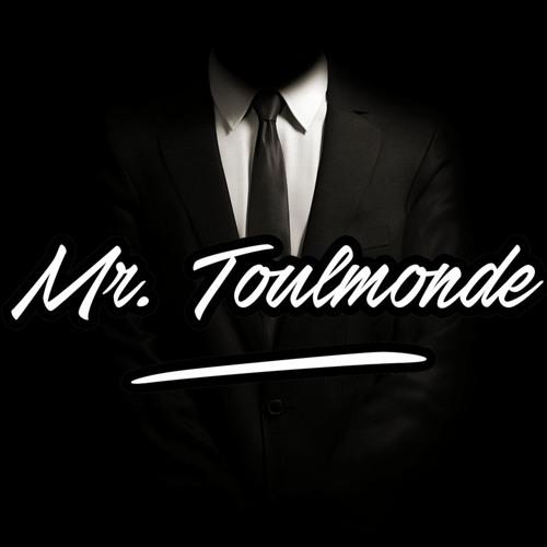 Mr. Toulmonde's avatar
