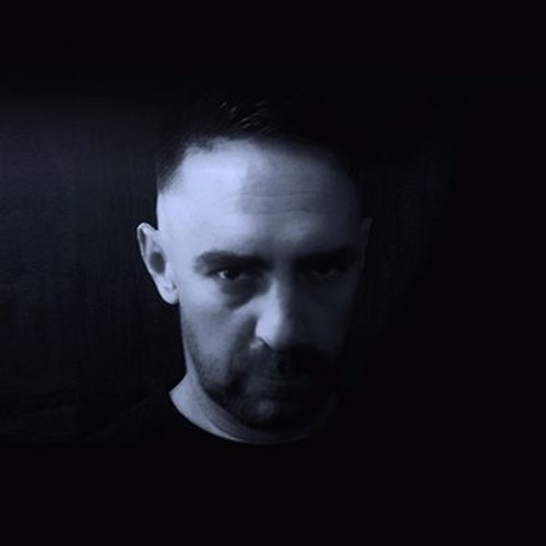 Drop-E's avatar