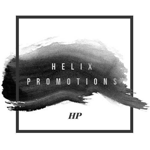 Helix Promotions's avatar